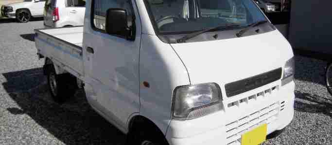 14046 DA62T-300705 FRONT RH